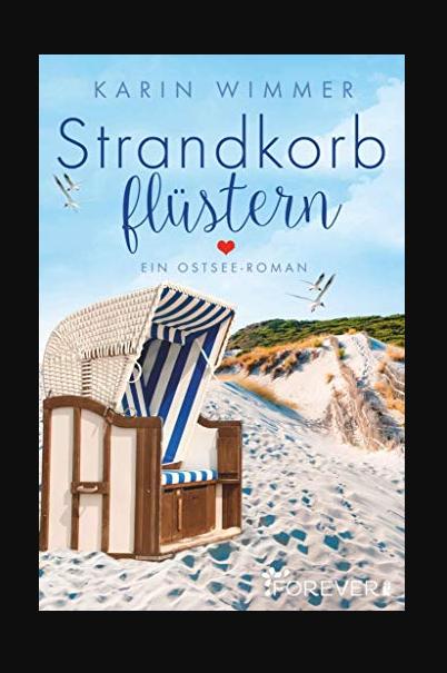 Strandkorbflustern Roman Buch Online Lesen In 2020 Importance Of Library Wild Adventures My Emotions