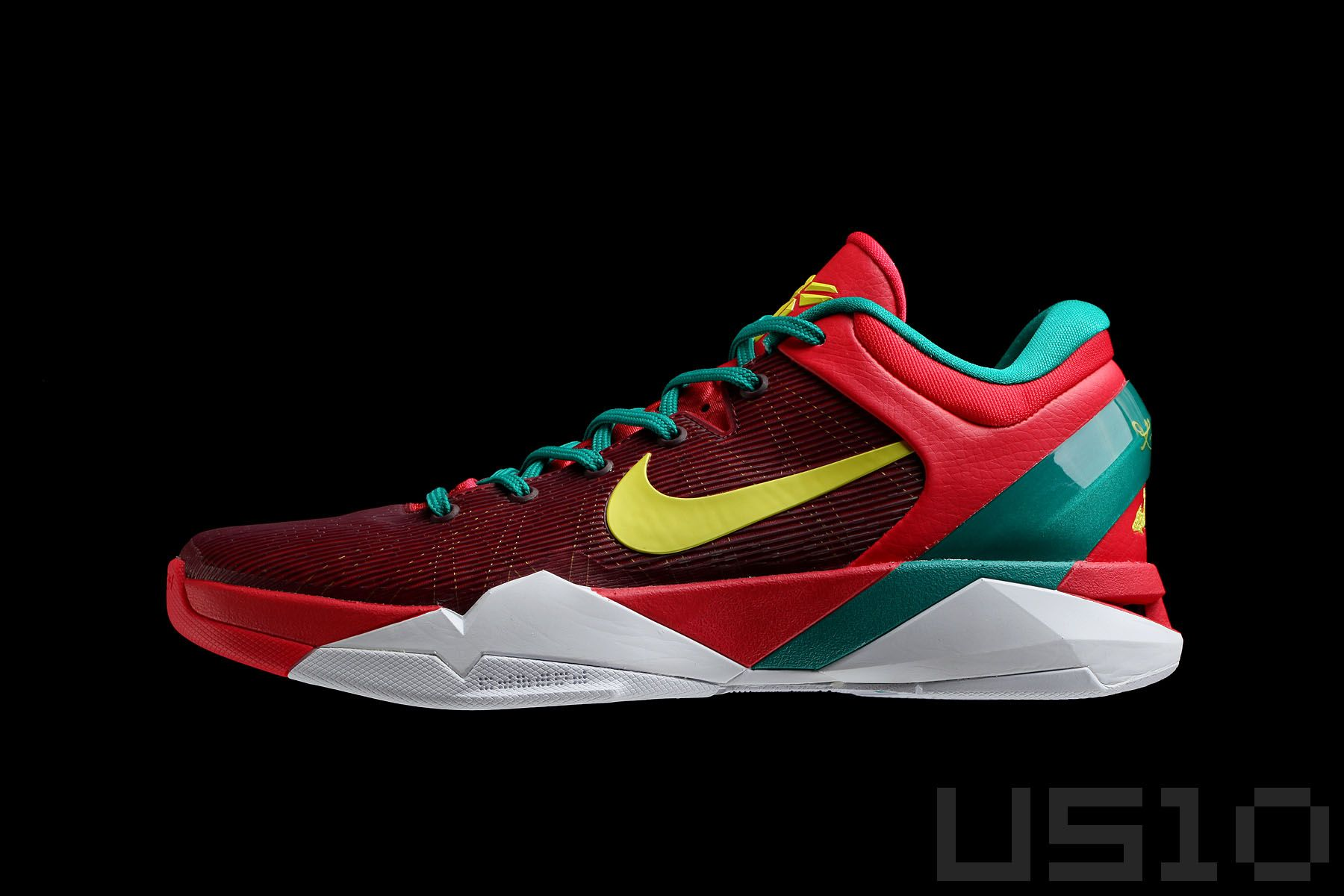 lowest price 58424 077b9 Kobe VII  Dragon    Nike