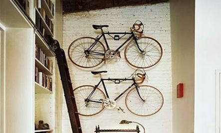 Bike Wall Art bicycle wall art | winda 7 furniture