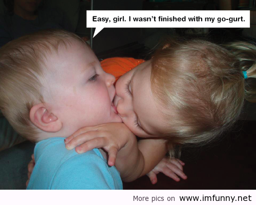 Pin By Judy Spaun On Www Imfunny Net Funny Quotes For Kids Funny Babies Funny Kids