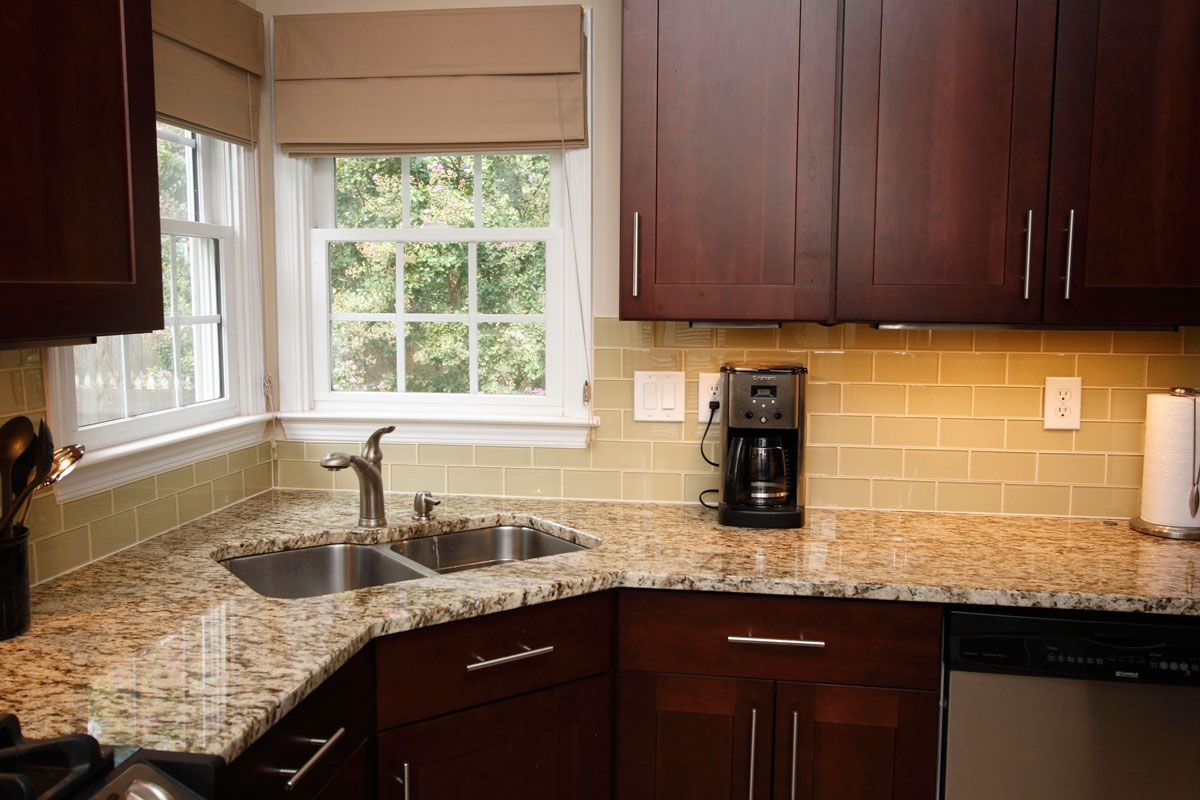 Porcelain Tile Backsplash Ideas Part - 17: Kitchen Backsplash Tile Including Glass Mosaic Tile Backsplash, Subway Tile  Backsplash, Ceramic Tile,