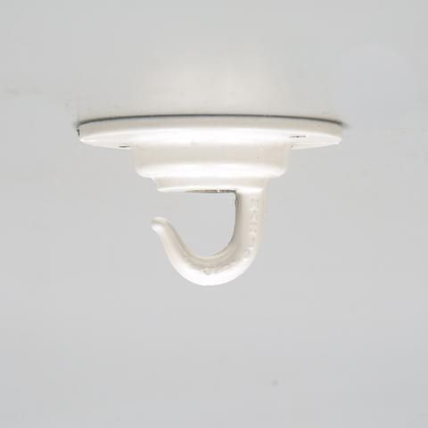 low views groups gold product fixture global products light ceiling profile closeup sunburst