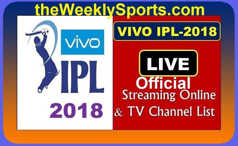2nd Odi Azam Shinwari Shine As Pakistan Beat Sri Lanka Latest Cricket News Cricket News Comedy Skits