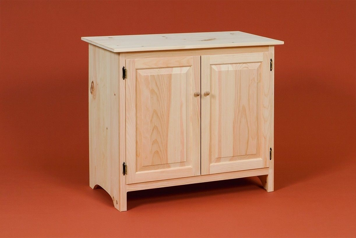 Great Unfinished Wood Furniture Manchester Ct   Best Modern Furniture Check More  At Http://