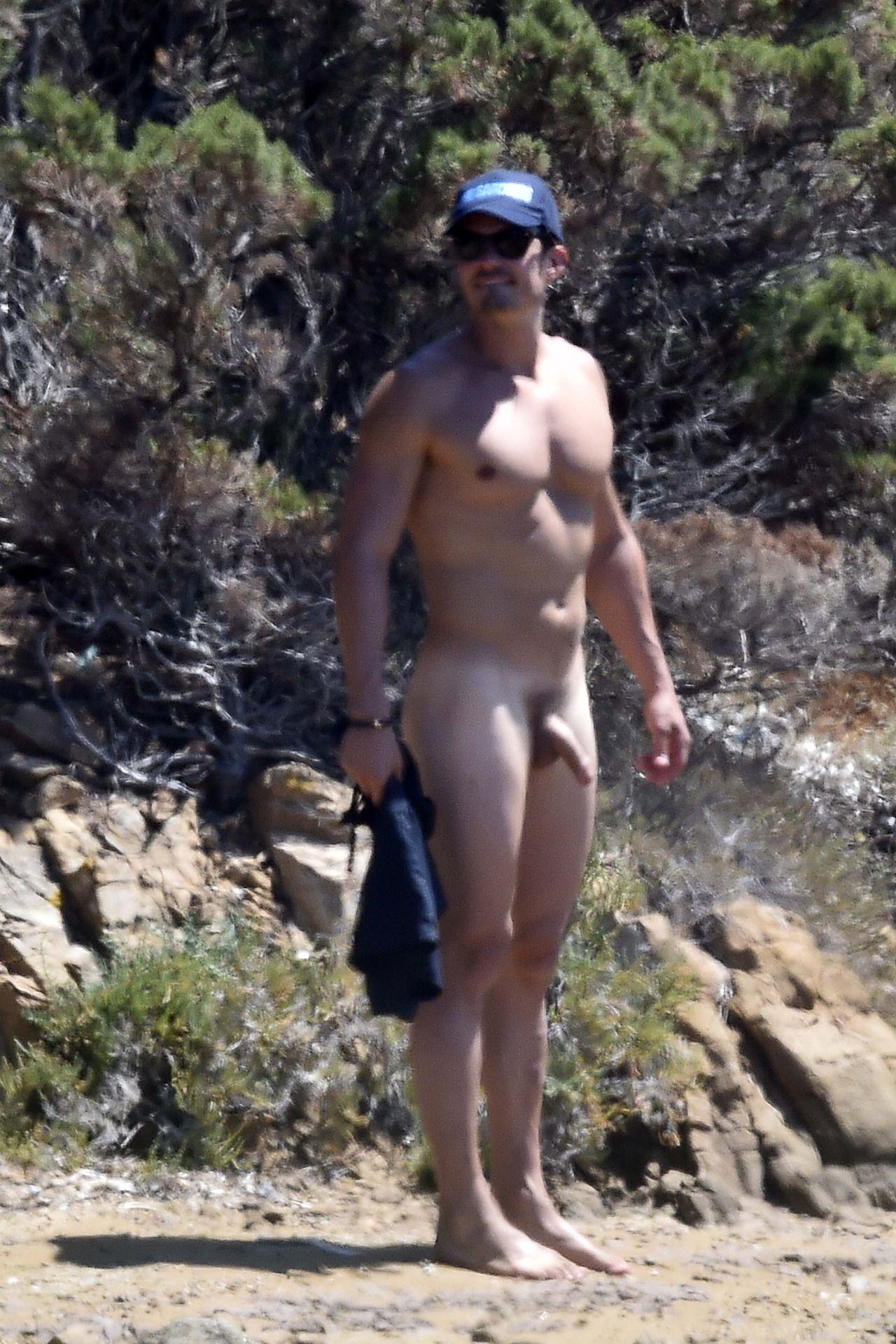 Softcore porn no nudity