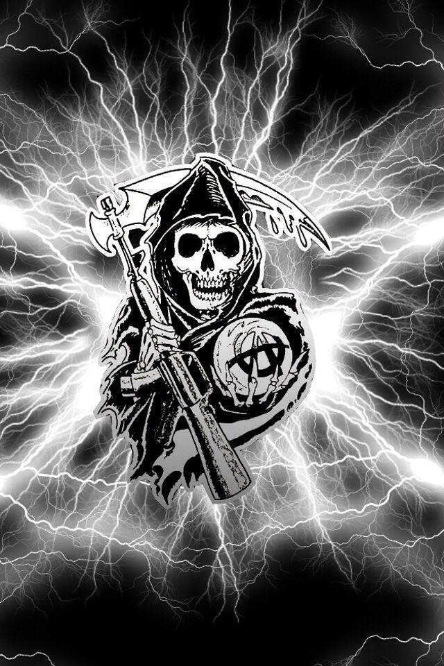 Sons Of Anarchy Jax Sons Of Anarchy Sons Of Anarchy Sons Of Anarchy Samcro