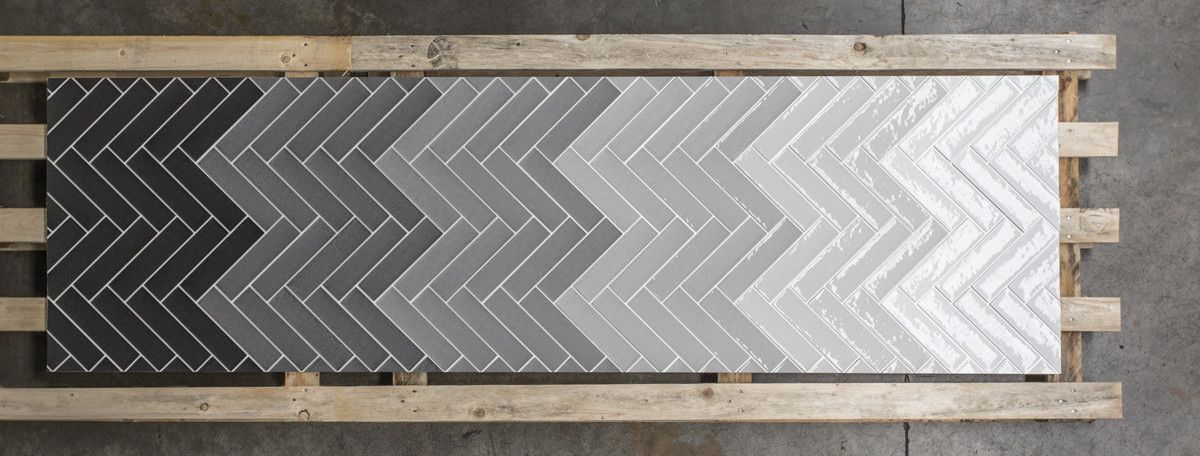 subway tile grey subway tiles