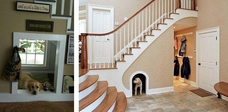 Las ideas m s creativas para renovar tu hogar t for Renovar hogar