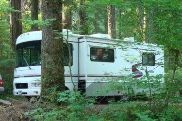 Winnebago | RVs, Motorhomes, Recreational Vehicles