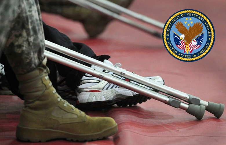 Congress made a substantial investment in the Veterans Benefits Management System that is still not functionally operational after six years. The cost overruns are due to poor VA oversight including numerous unplanned changes to the system and inefficient contracting, according to federal audits by the VA inspector general and the Government Accountability Office.   https://rosecoveredglasses.wordpress.com/2016/01/14/va-requests-more-money-for-1-3-billion-non-functional-system/
