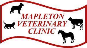 Mapleton Veterinary Clinic