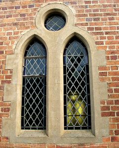 Image Result For Church Window Shapes
