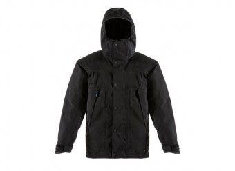 Vamoose Waterproof Jacket & Rucksack In One - http://www.gadgets-magazine.com/vamoose-waterproof-jacket-rucksack-one/