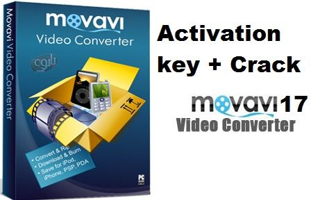 freemake video converter 64 bit windows 7 chomikuj