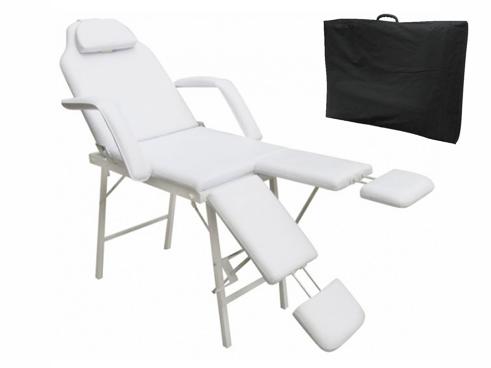 massage table and chair. 75\ Massage Table And Chair