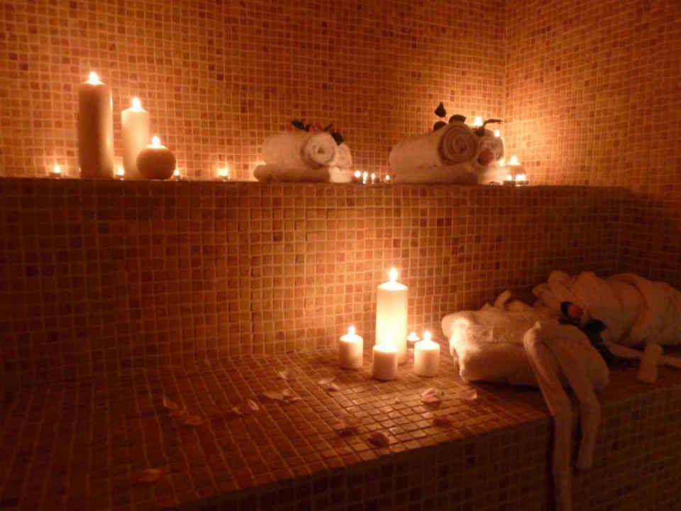 Installation et prix du0027un Hammam   Sauna Saunas