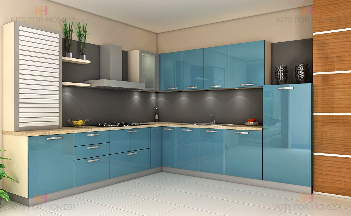 Buy Kitchen Chimney from top brands in Chennai at affordable price ...