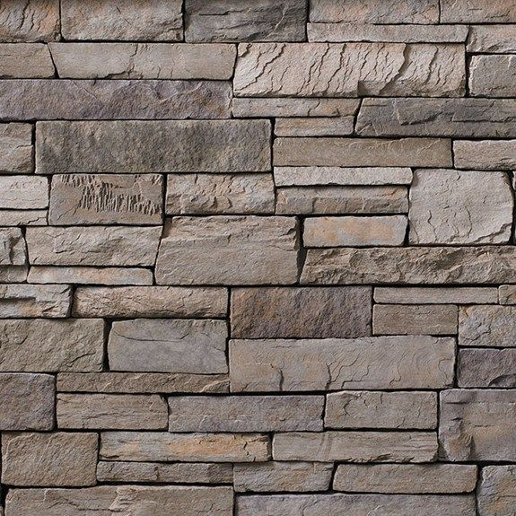 Brick Veneer Collection: FAVORITE- Cs Cl Ashfall