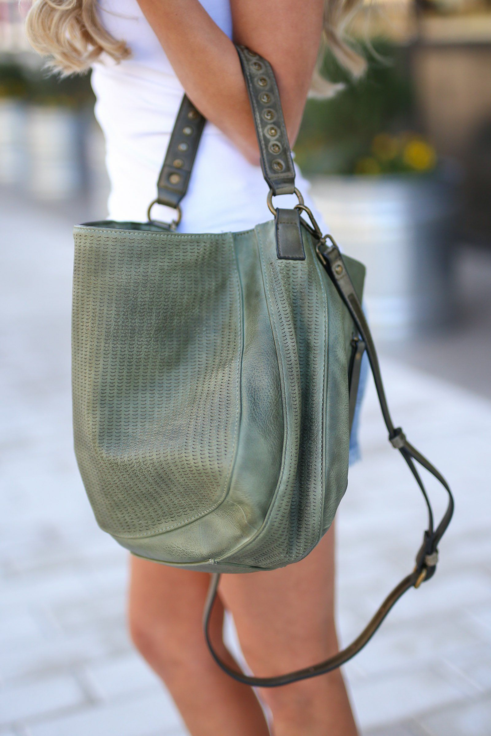 488a2c431dc086 Alessandra Purse - Olive | Products | Purses, Bags, Fashion
