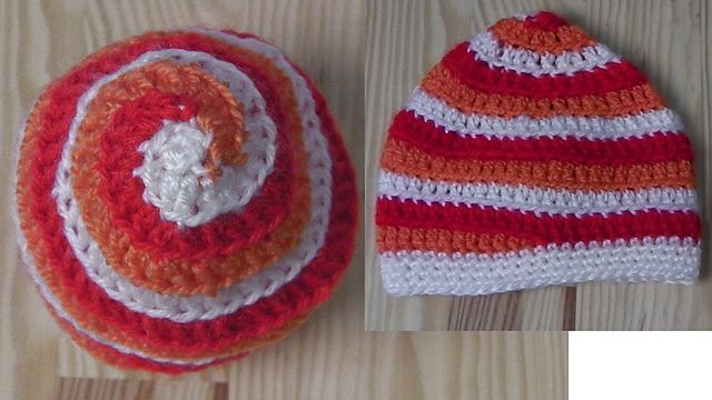 Pin on crochet stuff