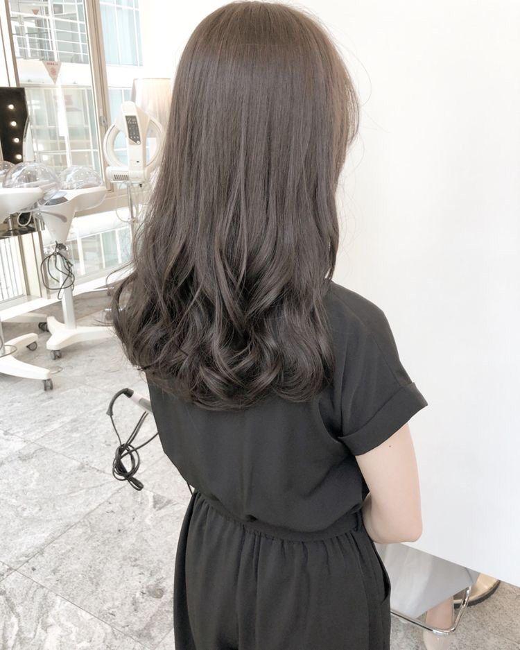 Pin oleh llem.95 di Mẫu Tóc di 2020 | Gaya rambut pendek ...