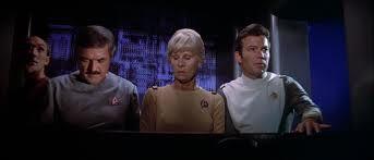 Resultado de la imagen de Star Trek la pelicula 1979 imagenes