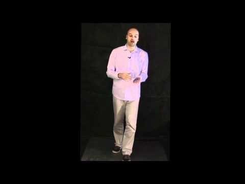 Polyrhythmik - 5 über 3 - YouTube