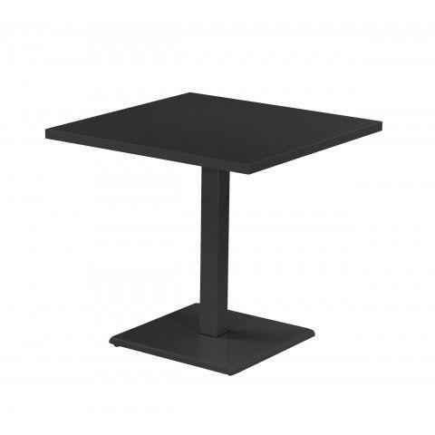 Round Tisch Quadratische Tische Tisch Gartenmobel