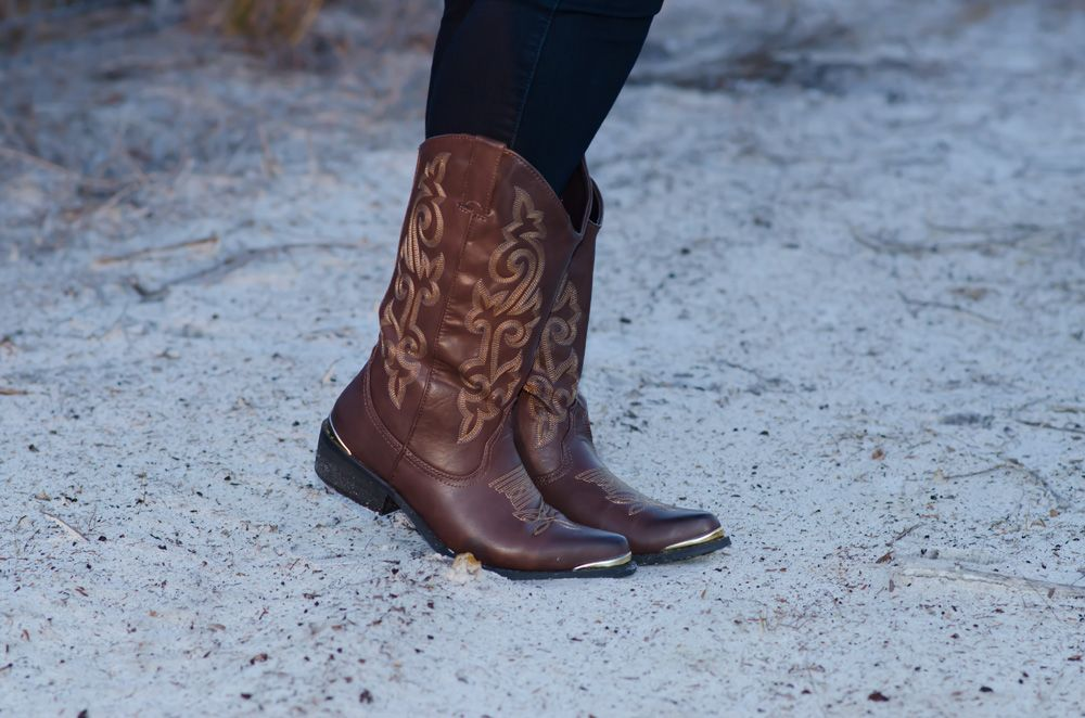 1000  images about Shoes on Pinterest | Cowboys, Cowboy western ...