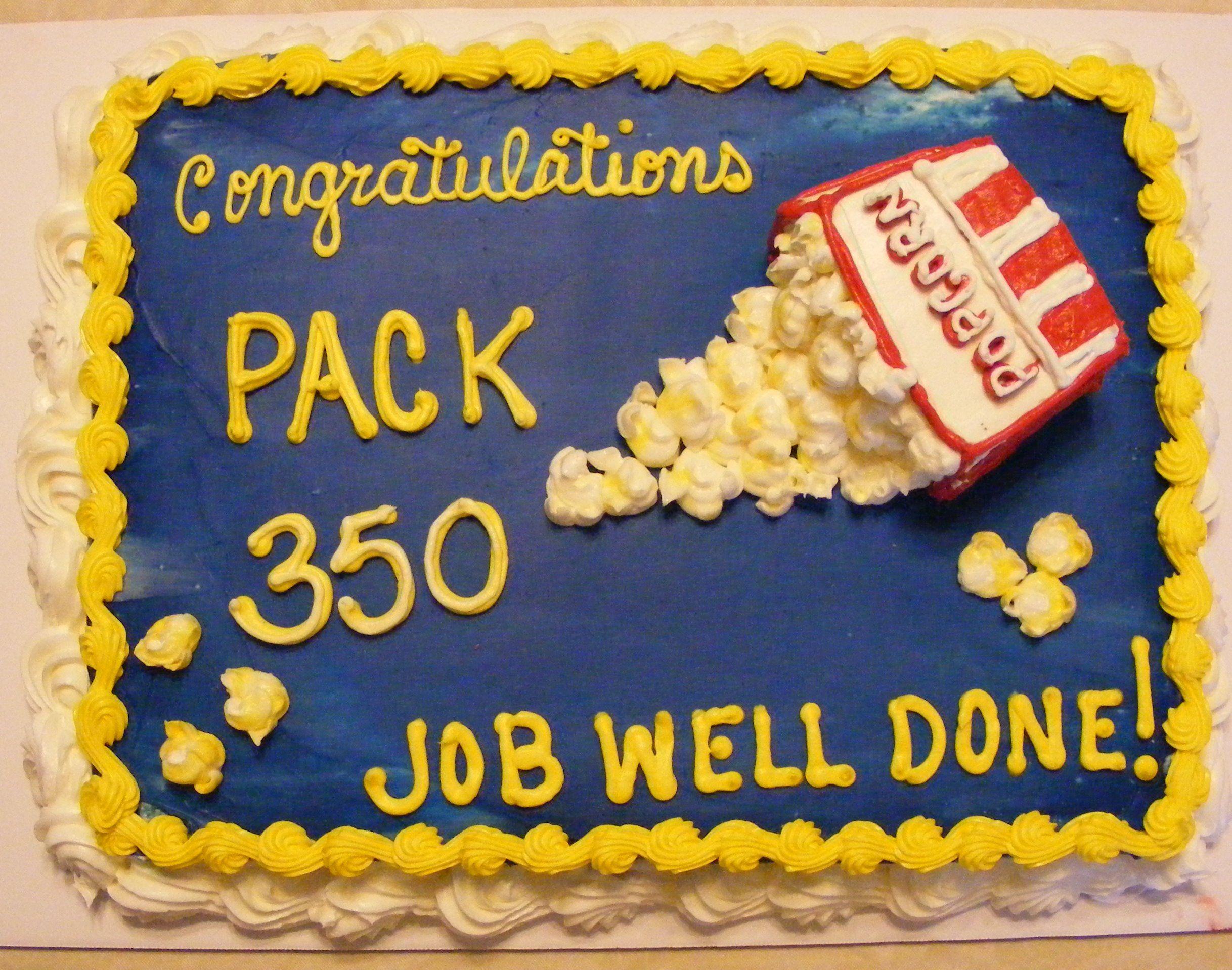 1000+ images about Popcorn Sales!!! on Pinterest   Cub Scout ...
