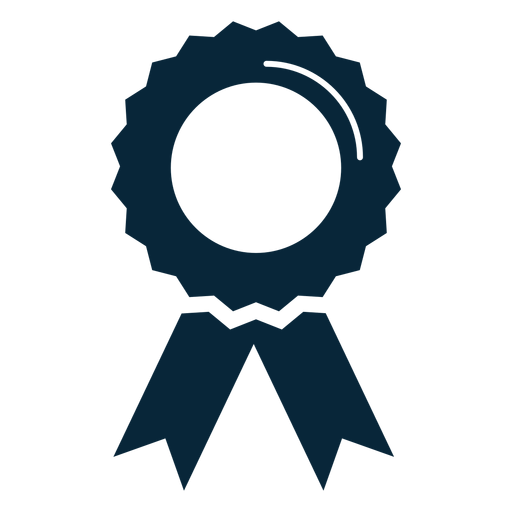 Graduation Award Ribbon Flat Icon Ad Ad Affiliate Award Icon Flat Graduation Flat Icon Ribbon Flats Award Ribbon