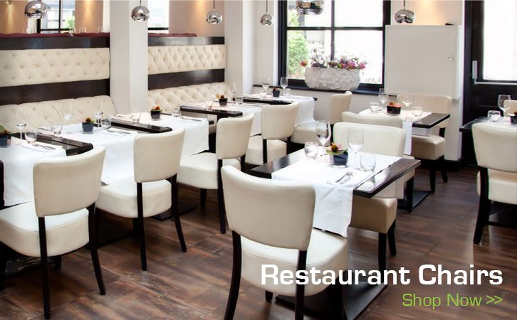 Restaurant tables sale abu dhabi furniture s