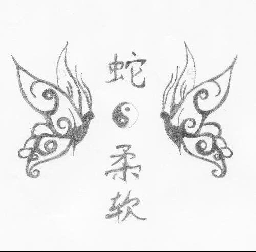 tatouages papillons recherche google tatouages pinterest tatouage papillon papillon et. Black Bedroom Furniture Sets. Home Design Ideas