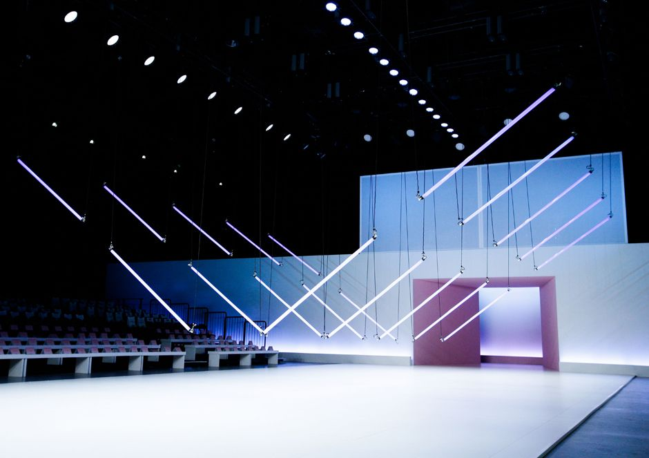 u0027New Lightu0027 was celebrated at Sydneyu0027s Hordern Pavillion for Myer Runway Launch & Gloss Creative | Myer S16 u0027New Lightu0027 Runway #glosscreative #myer ... azcodes.com