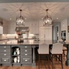 Post_traditional kitchen with breakfast bar carrara marble and subway tile i_g is 1ivp1totenof1 in_a0.jpg