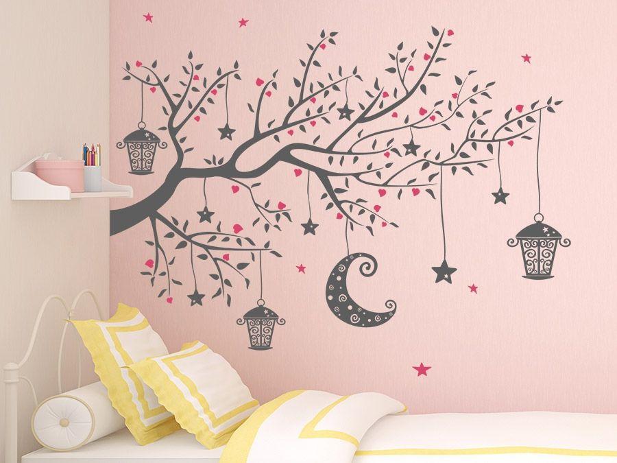 34 Schon Wandtattoo Kinderzimmer Leuchtend Kinder Zimmer Wandtattoo Kinderzimmer Kinderzimmer