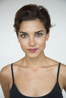 Amber Rose Revah Picture Amber Rose Hottest Women In Hollywood