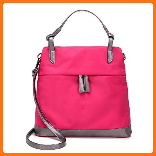 Cheap fashion handbag, Buy Quality handbags fashion directly from China  messenger handbag Suppliers  2017 Fashion Women Clutch Bags Nylon  Waterproof ... e7a84a7a5b