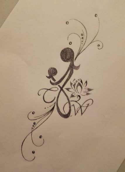Photo of Baby Girl Tattoo Ideas Daughters Mother 56 Ideas – Baby Girl Tattoo Ideas Töcht …