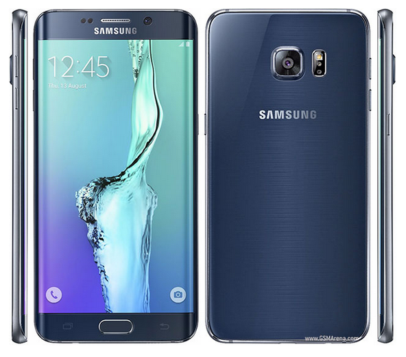 Harga Samsung Galaxy S6 Edge Cdma Hanya 700 Eur Http Www
