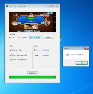 3 patti poker hack casino de jeux sanary sur mer