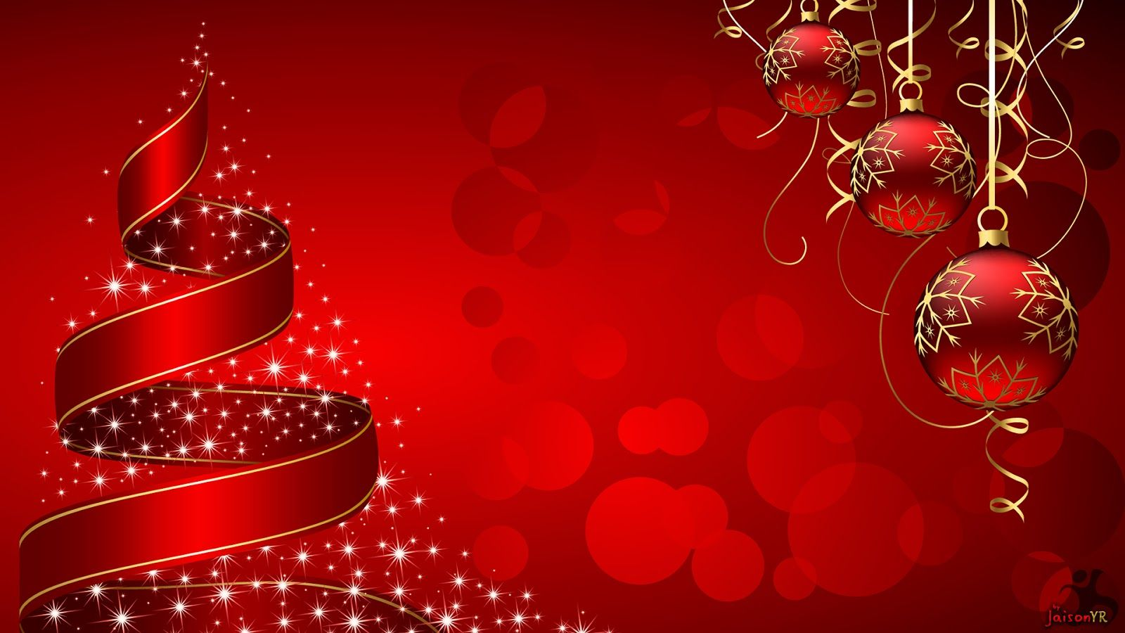 Find The Best Christmas Wallpaper On WallpaperTag We Have A Massive Amount Of Desktop And Mobile Backgrounds