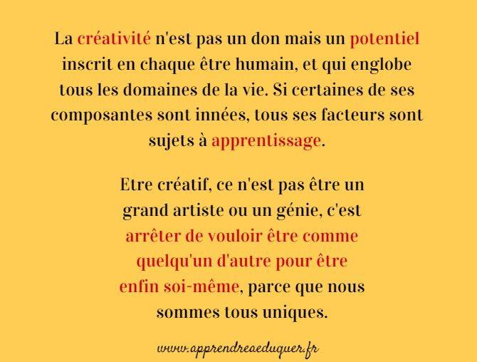 Berühmt Citations et pensées positives » Créer ma vie, Julie Ouimet  GH06