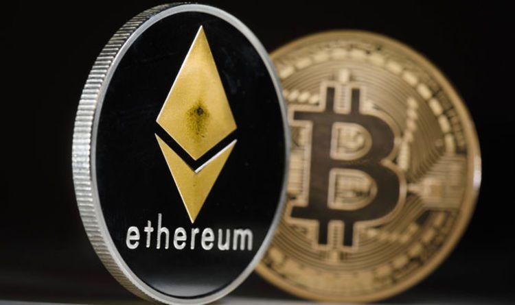 Bitcoin News Bitcoin Cash rise, Ethereum's demise 'not
