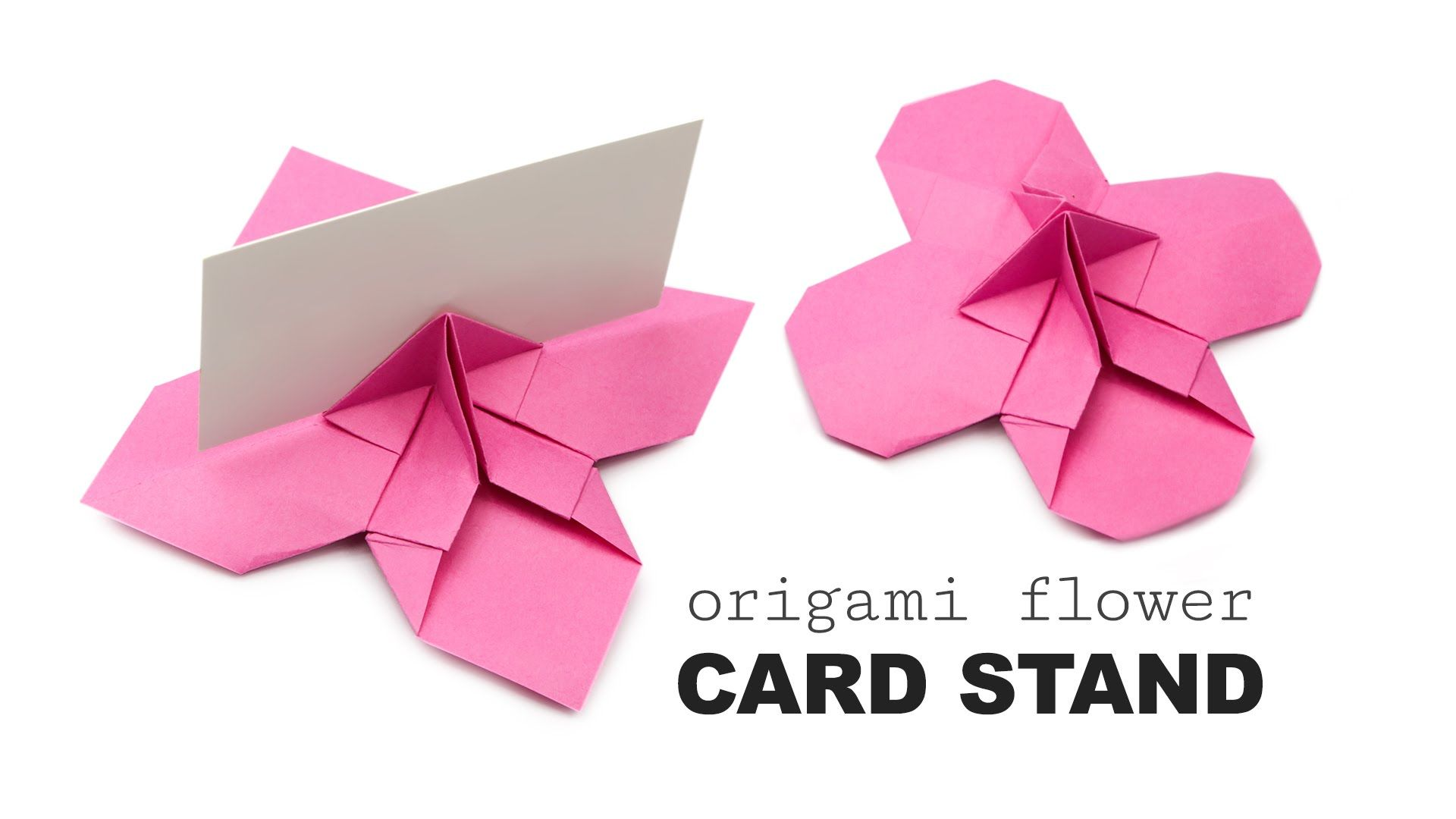Origami bamboo letterfold folding instructions - 171 Best Origami Images On Pinterest Diy Origami Diy Paper And Origami