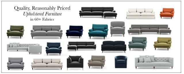 Daily Deals  Cheap furniture stores, Furniture, Cheap furniture