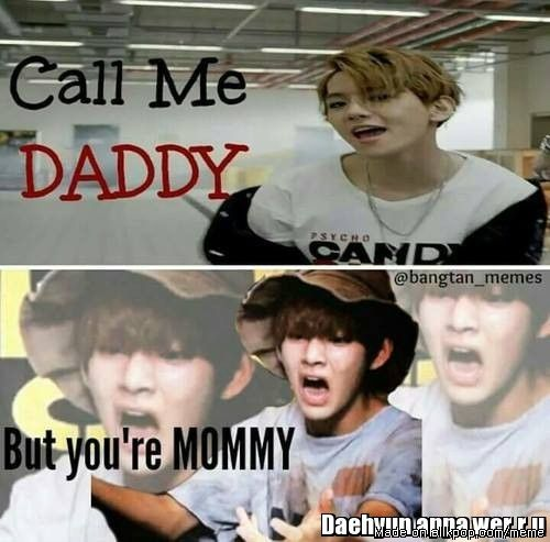 Hahahah omg i forgot about the Hyun Family XD Baekhyun is going to be both for now xP