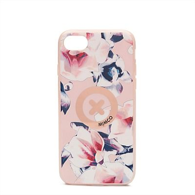 detailed look 9f221 50dbc Super Hardcase for iPhone 7 & 8 | Mimco in 2019 | Iphone 7, Iphone ...