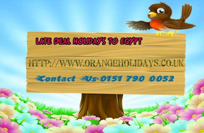 Http Www Orangeholidays Co Uk Egypt Late Deals Egypt Deals Late Deal Holidays To Egypt Html Late Deal Holidays To Egypt Compare Insurance Insurance Holiday