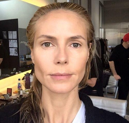 Photo of BESUCHEN SIE MEHR 9 Beste Heidi Klum ohne Make-up Weitere Informationen finden Sie unter homeofdecoridea.c …